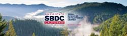 SBDC Workshop Banner - Uploaded by Julia Heatherwick