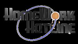 HomeWork Hotline - Uploaded by Katie Whiteside 1