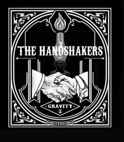 handshake3.jpg