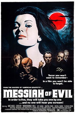 messiah_of_evil_poster_01.jpg