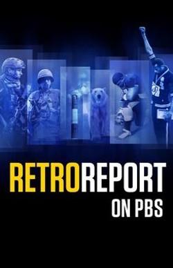 Retro Report - Uploaded by Katie Whiteside 1