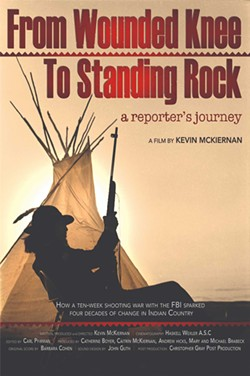 from-wounded-knee-to-standing-rock.jpg