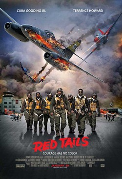 red-tails-poster.jpg