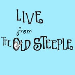 Live from The Old Steeple - Uploaded by Katie Whiteside 1