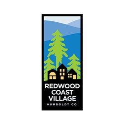 Redwood Coast Village - Uploaded by Janine