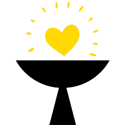 HUUF Love Light Auction Saturday, February 8, 2020 - Uploaded by RebekahP