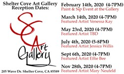 3x5_sca_gallery_dates.jpg