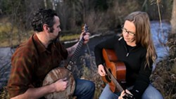 Pharis & Jason Romero - Uploaded by Katie Whiteside 1