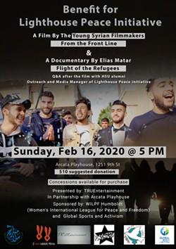 syrianfilmmakersfilmslpi021620.jpg