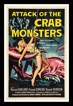 attack-of-the-crab-monsters-roger-corman-1957.jpg