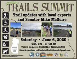 trails_summit_flyer_2020_draft.png