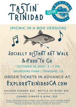 Uploaded by Trinidad Chamber