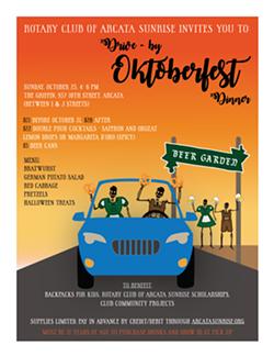 drive-by_oktoberfest_dinner_flyer_final-01.png