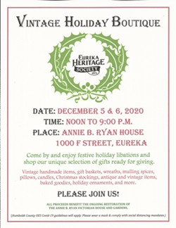 Vintage Holiday Boutique - Uploaded by Funswp