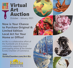 art-auction-graphic1.png