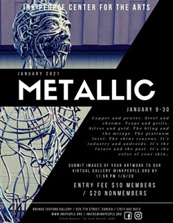 metallic_jan2020.2_poster_small_.jpg