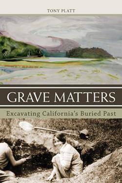 Grave Matters - Uploaded by clarkemuseum