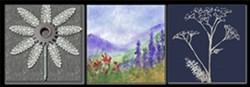 wildflowerartshare.jpg