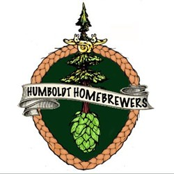 Join the Humboldt Homebrewers: A Dream Maker Program of the Ink People - Uploaded by Talvi1