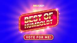 facebookcover_vote2_boh2021.jpg