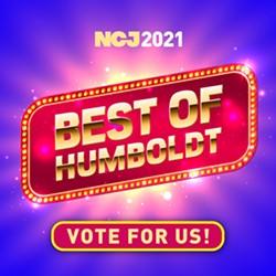 socialsquare_vote1_boh2021.jpg