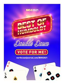 poster_vote2_boh2021.jpg