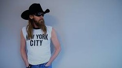 """""""WC Edgar is a 'good ole boy' with a Texas-sized talent"""" - Bill Mack, XM Radio - Uploaded by Siren Song"""