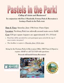 pastels_in_park_flier.jpg