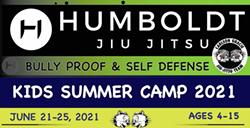 Uploaded by Humboldt Jiu Jitsu