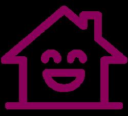 Northcoast Homeshare - Uploaded by Northcoast Homeshare