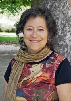 Day of Mindfulness Dharma Teacher Alexa Singer-Telles - Uploaded by ancient forest sangha