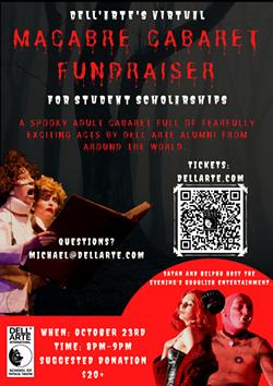 dellarte-macabre-cabaret-fundraiser-5.png