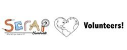 15a920ef_volunteerlogo.jpg