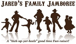 ca8b4106_huffman-jamboree-2014.jpg