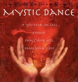 1186a3f3_mysticdance052514cycsched1a.jpg