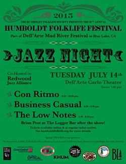 744fbb98_hff_small_poster_jazz_green2.jpg