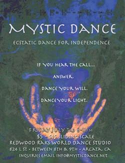 cb86c363_mysticdanceindependance062715.jpg