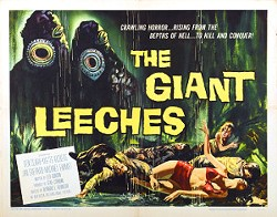 attack_of_giant_leeches_posterresize.jpg