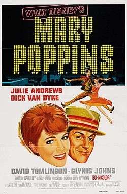 poster-mary-poppins_01resize.jpg