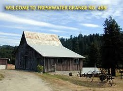 4a986afc_freshwater_grange.jpg