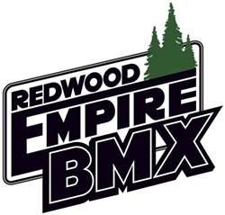 3ca8f613_redwoodempirebmx.jpg