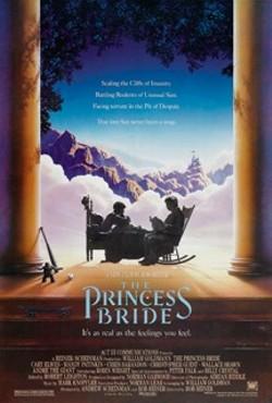 princess-bride_thumb_med.jpeg