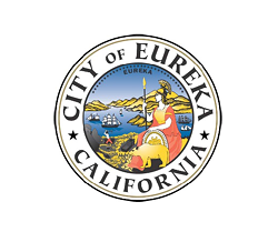 2226466e_city_of_eureka.png