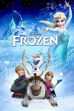 frozen_-_posterresize.jpg