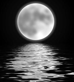 f470481a_moon.jpg