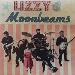 f1893b9b_lizzy_and_the_moonbeams.jpg