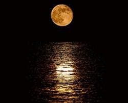 2308d687_moon.jpg