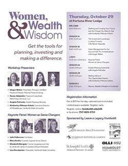 042fbc6a_women-wealth--wisdom_flyer_00000002_.jpg