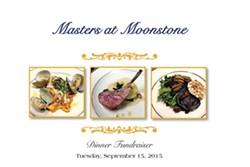 473973d3_mastersmoonstone_1.jpg