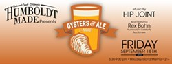 7a70552a_oysters_ales_fbheader_p02.jpg